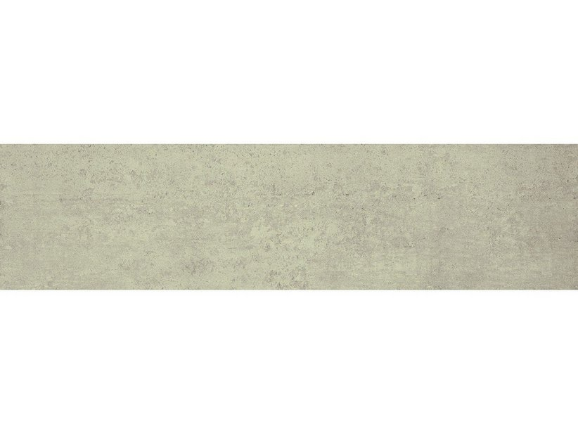 District Beige 15x60 Iperceramica