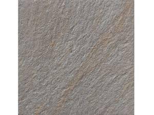 Gres porcellanato per esterni grigio varana iperceramica