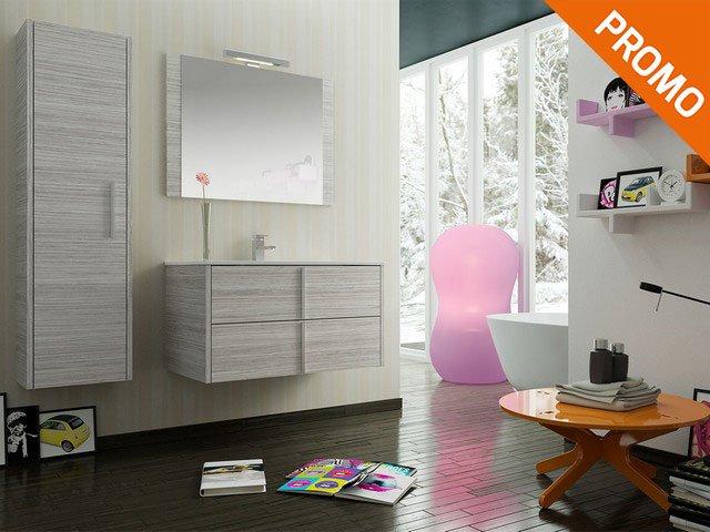 Bagno mobili moderni bagno mobili moderni with bagno for Cerco mobile bagno