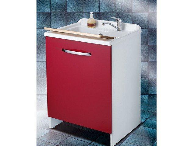 Mobili bagno iperceramica prezzi design casa creativa e for Mobili bagno economici prezzi