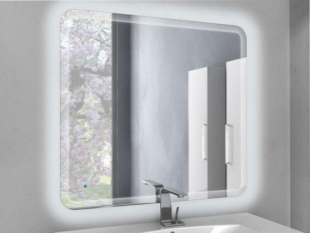 301 moved permanently - Specchio con luce per bagno ...