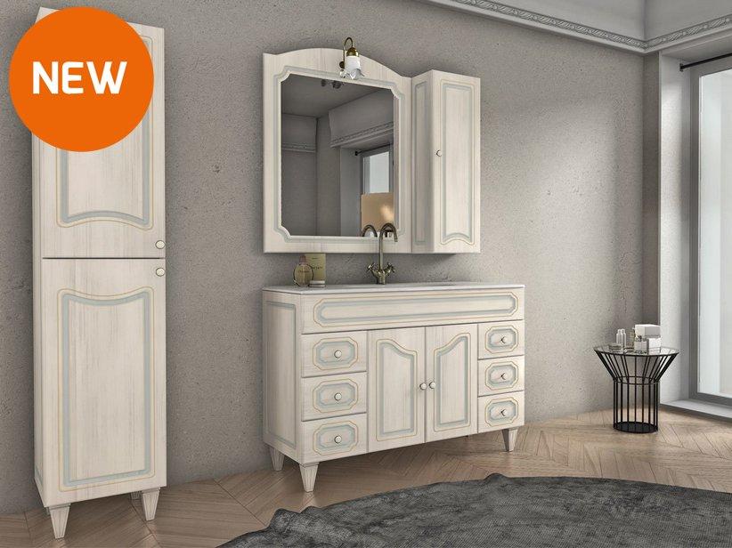 Decape mobili e accessori per la casa a torino kijiji annunci