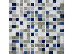 Mosaici Iperceramica