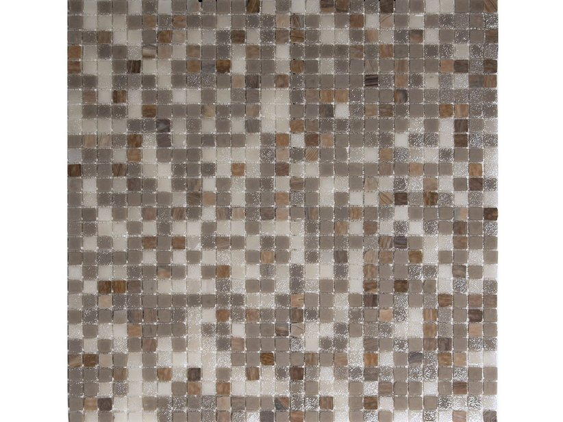 Mosaici bagno - Iperceramica