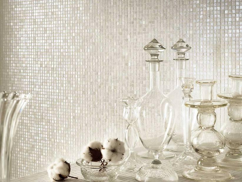 Mosaico bagno outlet design per la casa uncast