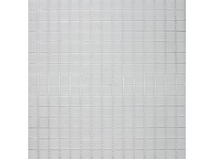 Mattonelle Mosaico Piastrelle E Soluzioni Colorate Iperceramica