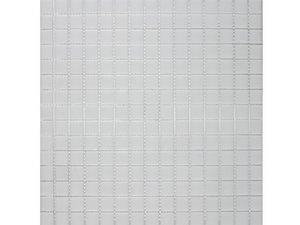 Mosaici Bagno Iperceramica