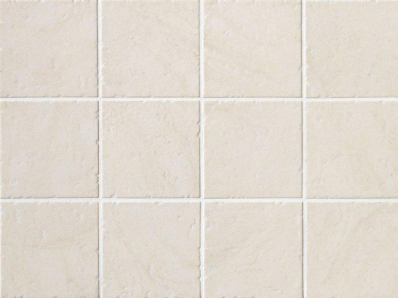Onice bianco punto colla 10x10 iperceramica - Colla per piastrelle prezzi ...