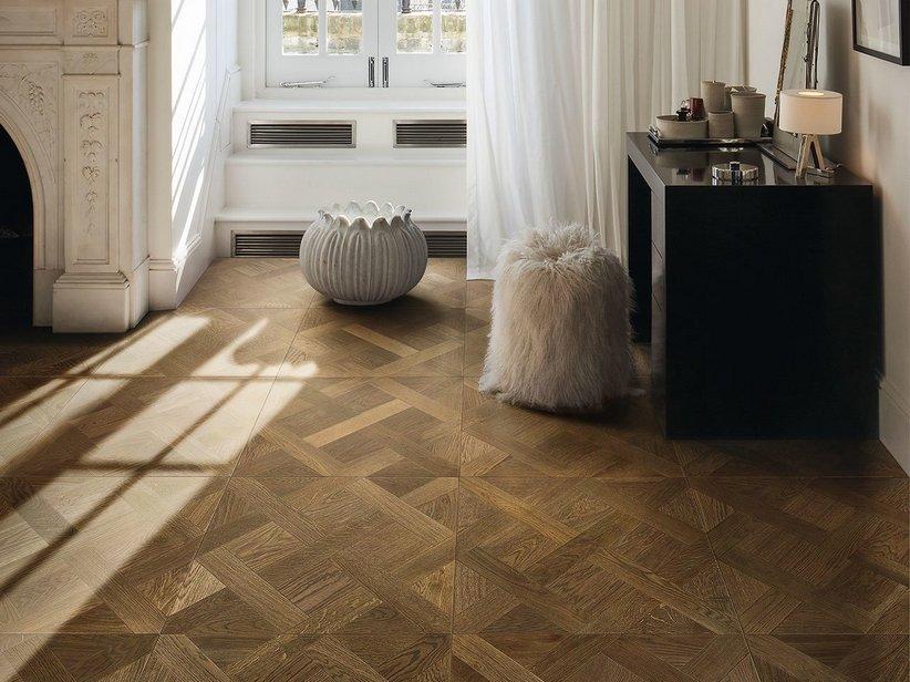 Pavimenti In Rovere Grigio : Rovere grigio prezzi parquet pavimenti in legno buy parquet