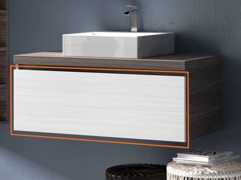 Mobili bagno qubo iperceramica: best images about mobili bagno