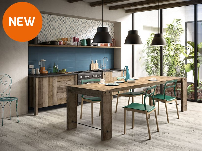 Paraschizzi Cucina Colorato. Great Full Size Of Cucine Colorate ...