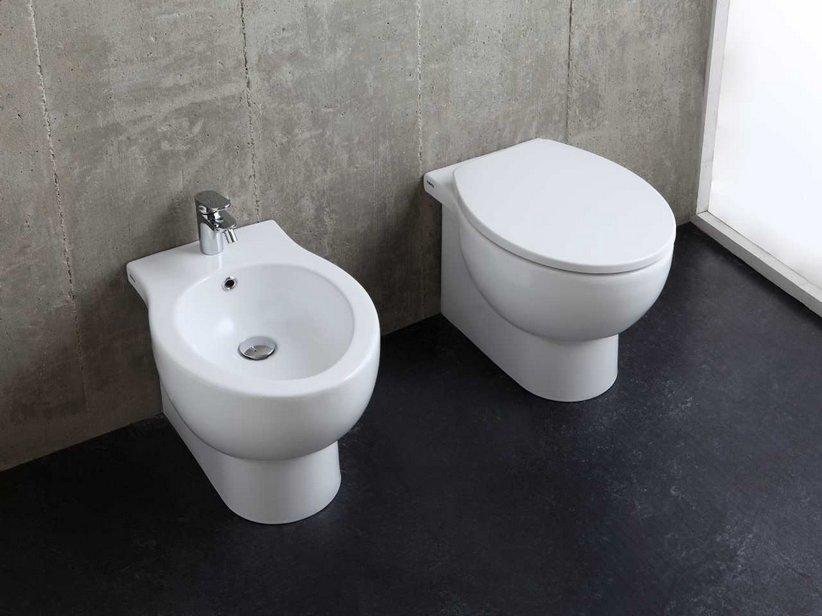 Offerte piastrelle per bagno design per la casa moderna tiltu.net