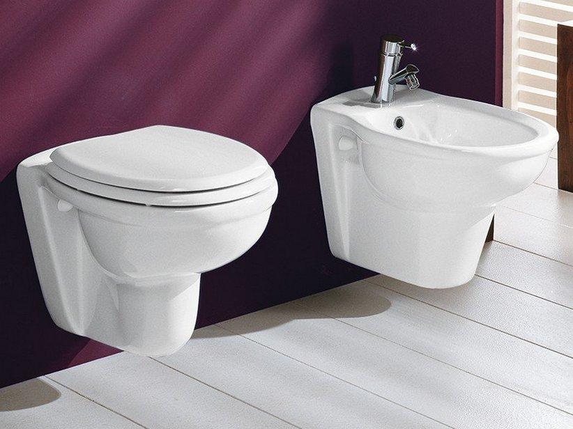 Sanitari bagno offerte online sanitari per il bagno online gamma