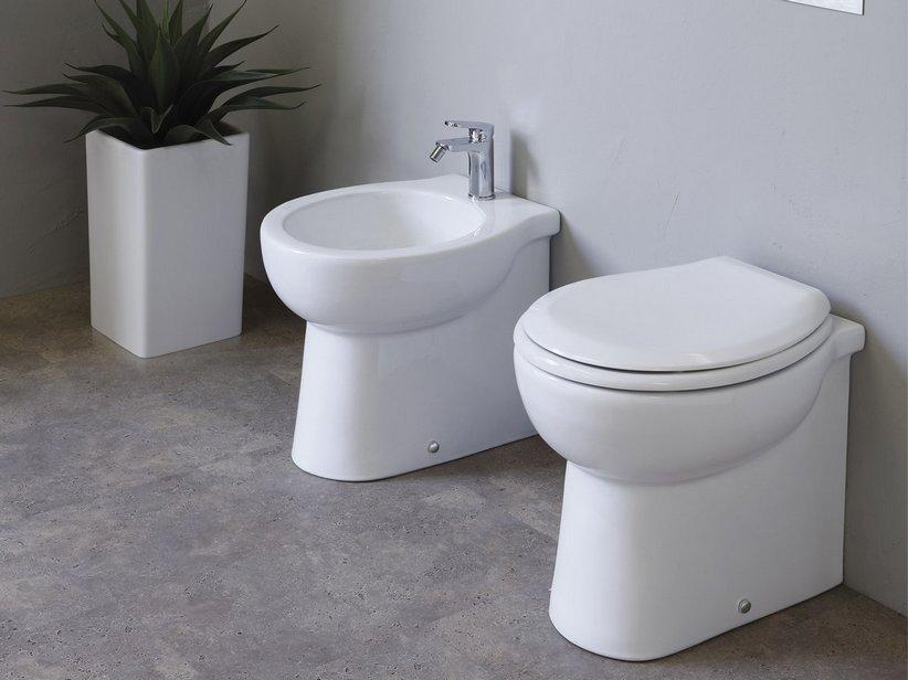 Beautiful Sanitari Bagno Prezzi Contemporary - Home Design Ideas ...