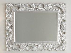 Specchi iperceramica for Specchio da terra barocco