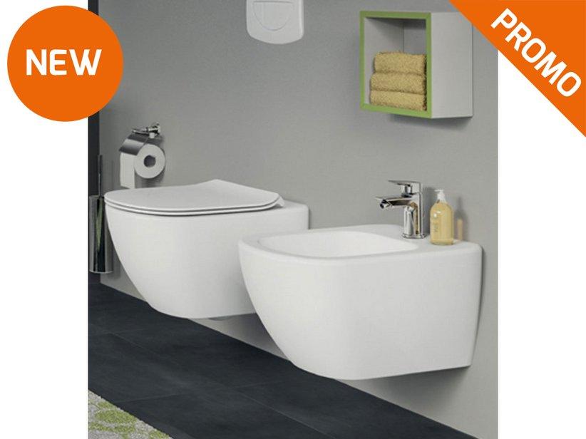 Ikea sanitari mobili bagno ikea tags 187 mobili bagno ikea - Ikea tappeti bagno ...