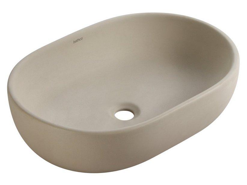 Stunning lavabi da appoggio prezzi ideas acrylicgiftware for Iperceramica como