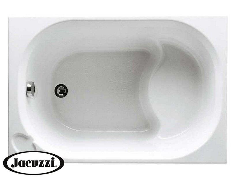 Vasche incasso - Iperceramica