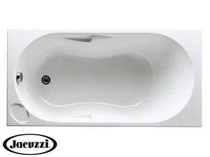 Vasca Da Bagno Piccole Dimensioni 120 : Vasche incasso iperceramica