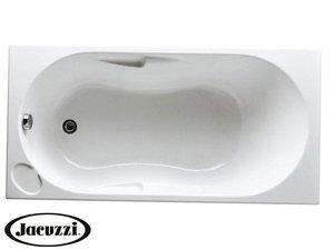 Vasca Da Bagno Ovale Incasso : Vasche da bagno iperceramica
