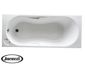 Vasca Da Bagno Glass Prezzi : Vasca da bagno doccia zona ideal standard idee per casa