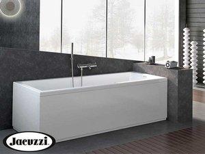 Vasca Da Bagno In Corian Prezzi : Vasche da bagno iperceramica