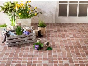 Gres porcellanato pavimenti per interni ed esterni iperceramica