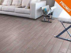gres porcellanato per pavimenti e rivestimenti - prezzi | iperceramica - Pavimenti Cucina Gres Porcellanato