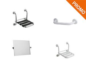 Accessori bagno di design - Prezzi e offerte  Iperceramica