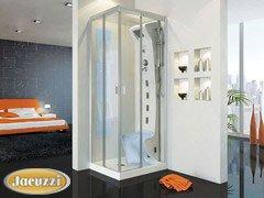 Cabina Idromassaggio Samoa : Prezzi cabina samoa ispirazione interior design idee mobili