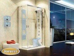 Cabine doccia multifunzione - Prezzi e offerte  Iperceramica