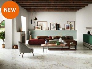 Gres porcellanato pavimenti per interni ed esterni - Piastrelle taverna ...