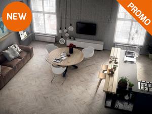 Gres porcellanato per pavimenti e rivestimenti prezzi - Gres porcellanato effetto legno 15x60 12 00 mq iva ...