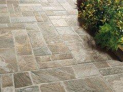 Gres porcellanato per pavimenti e rivestimenti prezzi - Gres porcellanato esterno prezzi ...