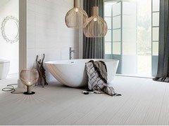 Gres porcellanato sottile piastrelle per pavimenti for Gres porcellanato 3 mm opinioni