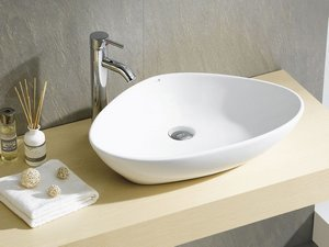 http://www.iperceramica.it/wcsstore/bayker/images/catalog/categorie/lavabi-in-ceramica.jpg