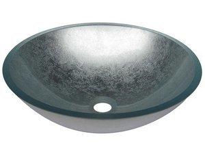 Lavabi bagno - Iperceramica