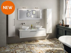 http://www.iperceramica.it/wcsstore/bayker/images/catalog/categorie/liberty-140-toppino-new.jpg