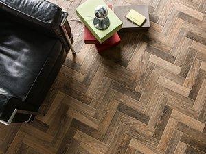 Piastrelle Effetto Legno Per Esterni : Gres porcellanato: pavimenti per interni ed esterni iperceramica