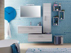 mobili bagno - iperceramica - Bagno Arredo Prezzi