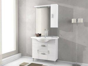 mobili bagno - iperceramica - Mobili Bagno
