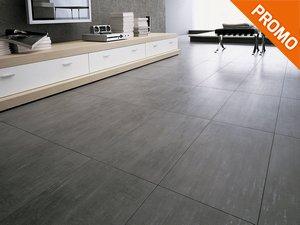 Gres porcellanato per pavimenti e rivestimenti prezzi for Pavimenti gres porcellanato prezzi
