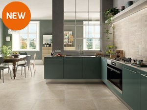 Catalogo cucine leroy merlin trend beautiful pannelli per cucina