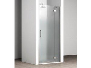 Porte doccia iperceramica - Porte per docce ...