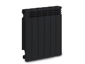 Radiatori in alluminio funzionali per riscaldare la tua for Radiatori da arredo prezzi