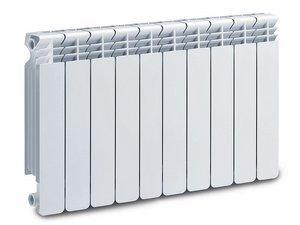 Radiatori iperceramica for Scaldasalviette elettrico basso consumo