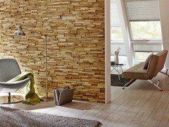 Mattonelle finta pietra per esterni good mattonelle finta pietra