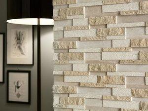 Rivestimento Esterno In Pietra Naturale : Rivestimenti in pietra naturale: sia per interni che esterni