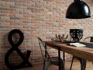 Rivestimento In Pietra Ricostruita : Pietra ricostruita per il rivestimento di interni ed esterni
