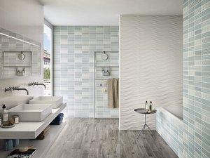 Piastrelle bagno iperceramica mobili bagno iperceramica bagni